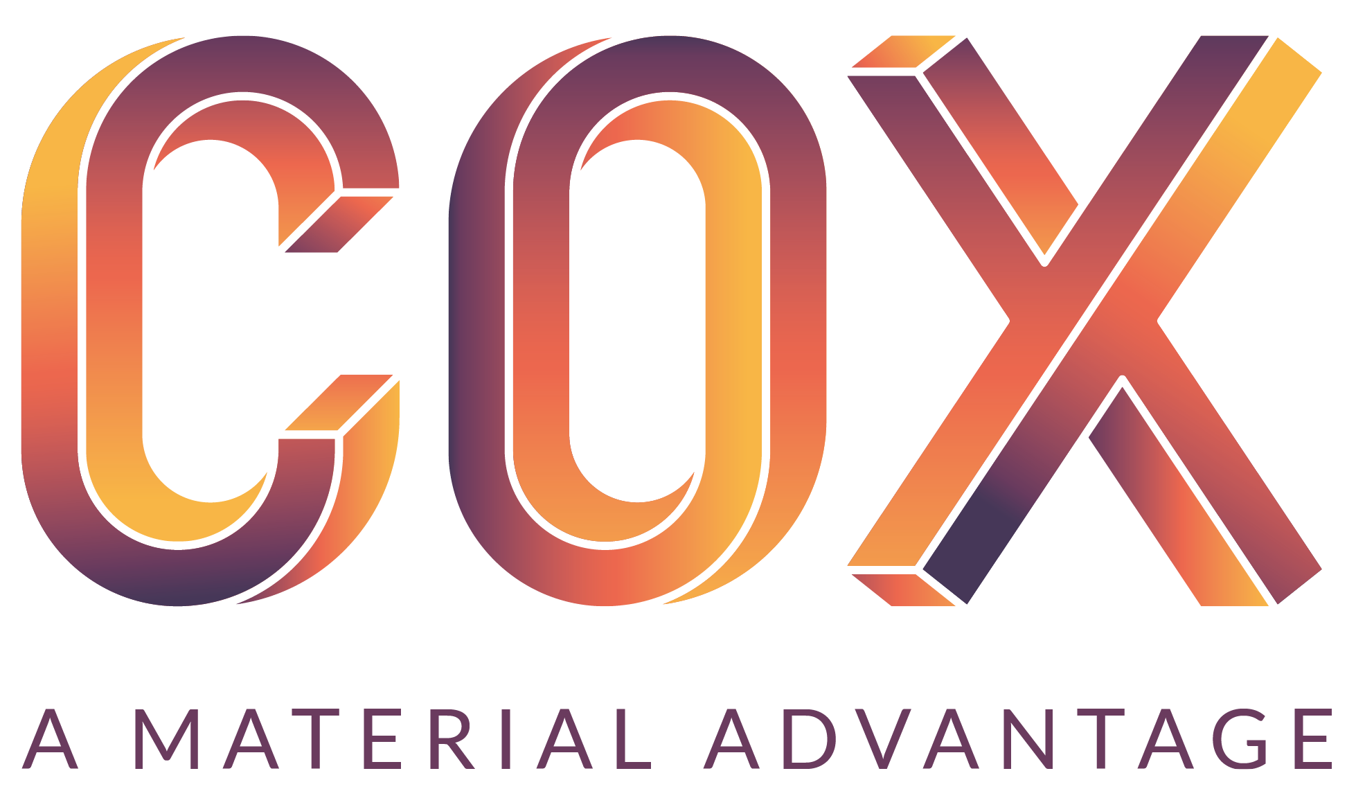 Cox Wokingham Logo